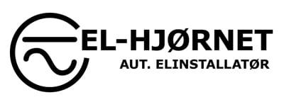 El-hjørnet - Din lokale elektriker