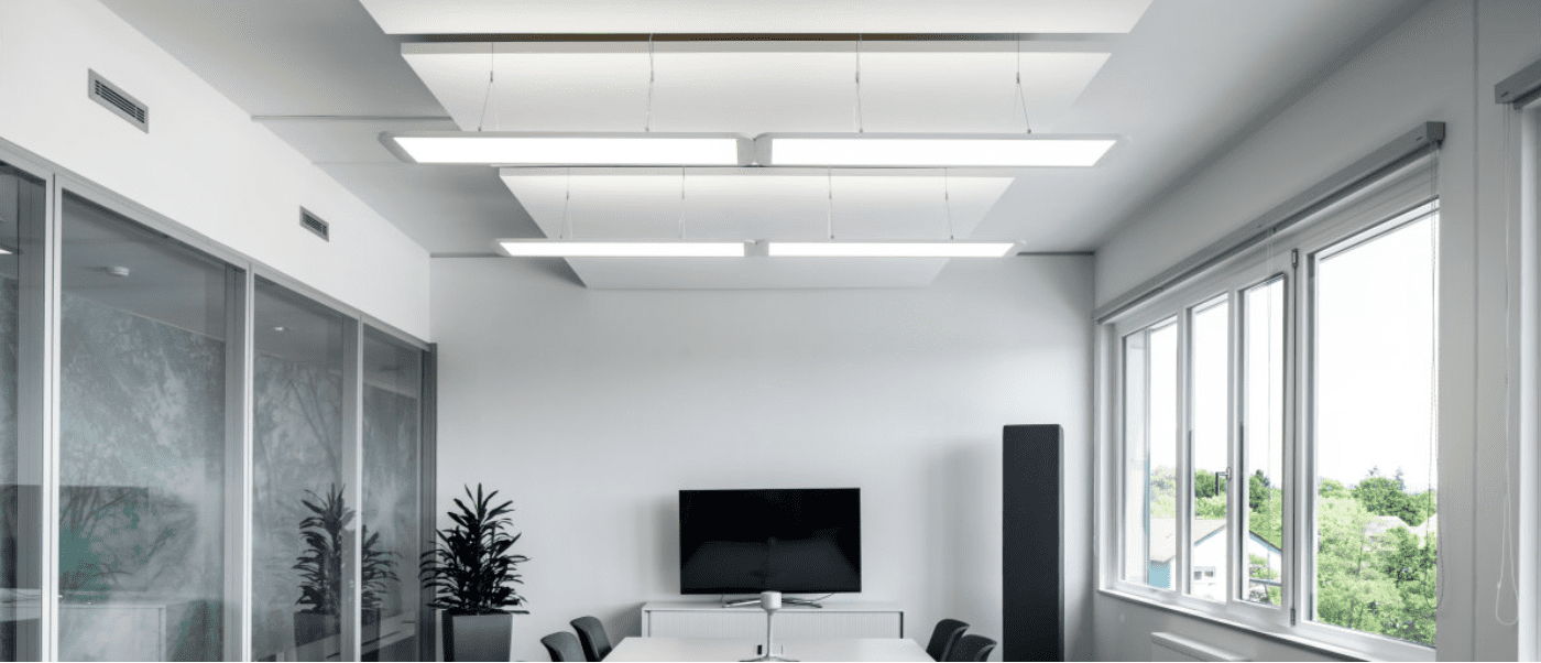 LED-belysning-LEDvance